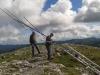 sestavljanje-70cm-antenjunij-16.jpg