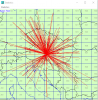 HA1KYY_UHF_2018_Direction-map.PNG