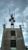 G0KSC-4x24-el-up-to-tower_4.jpg