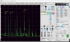 Marconi-2020-spekter.jpg
