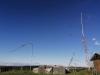 70cm-antene-po-neurju-3.jpg