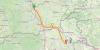 Screenshot_2020-11-13-Radiosonda-S2421288-RS41-Graz-AT.png