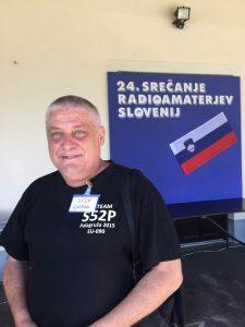 S52P-Goran