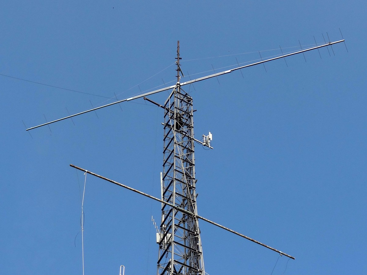Antena-na-VS-LR.jpg