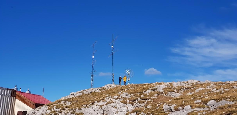 okt-17-UHF-ctest-3.jpg