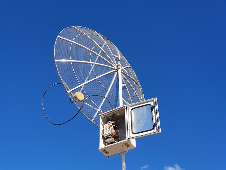 okt-17-UHF-ctest-8.jpg