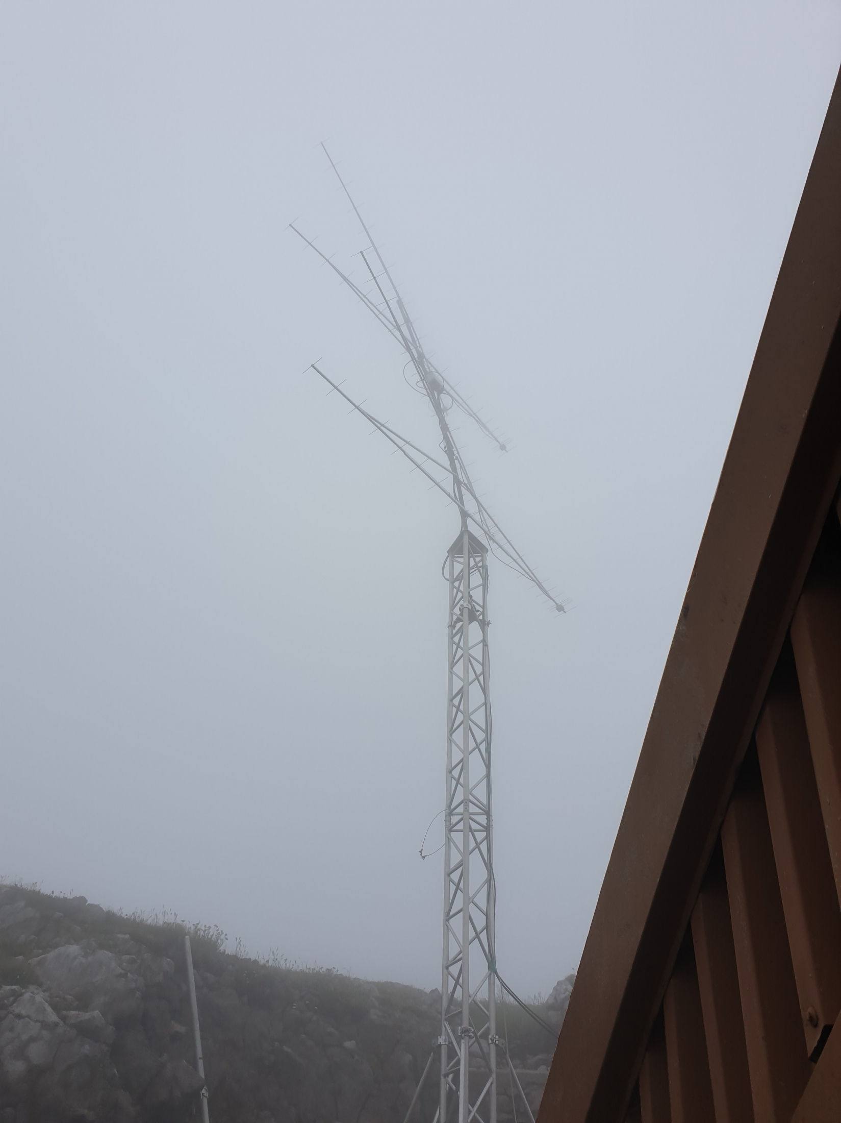 julij-19-antene.jpg