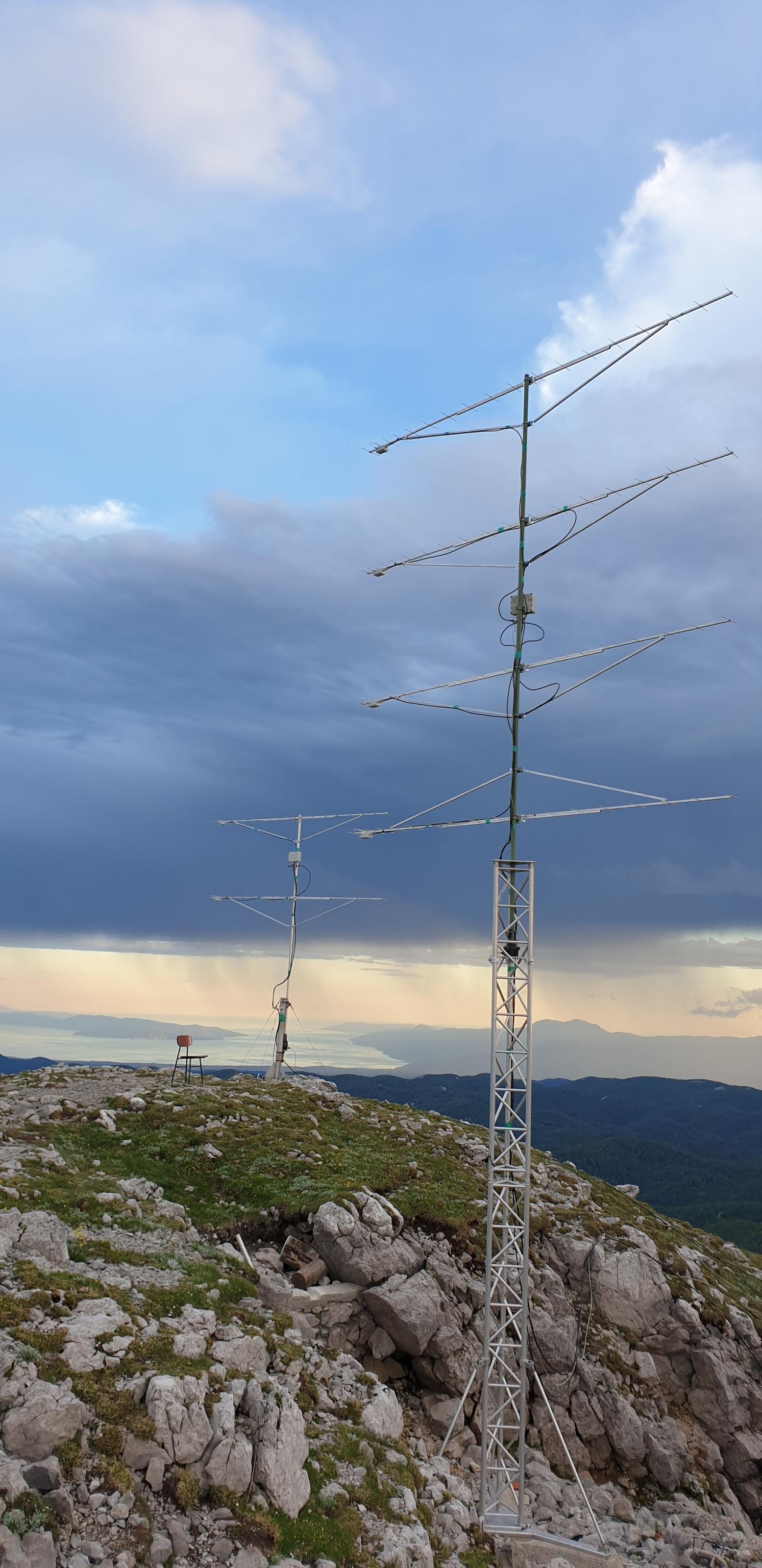aluminij-AA-UHF.jpg