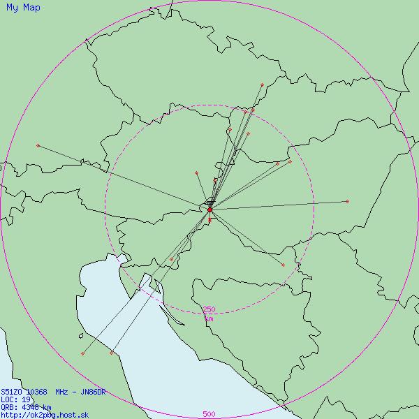 IARU-UHF-SHF-10368.png