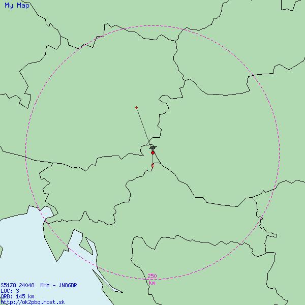 IARU-UHF-SHF-24048.png