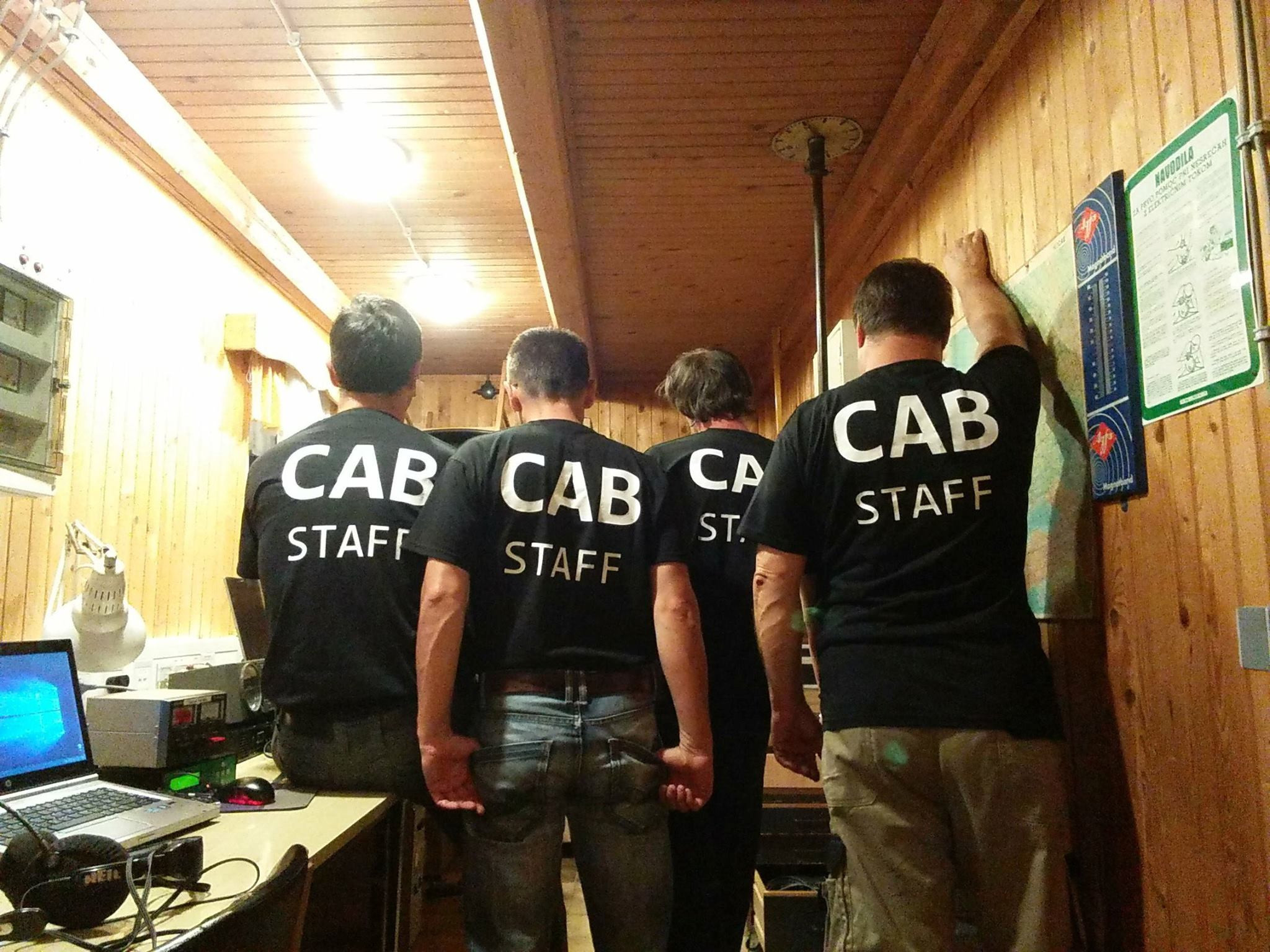 cab1-1.jpg