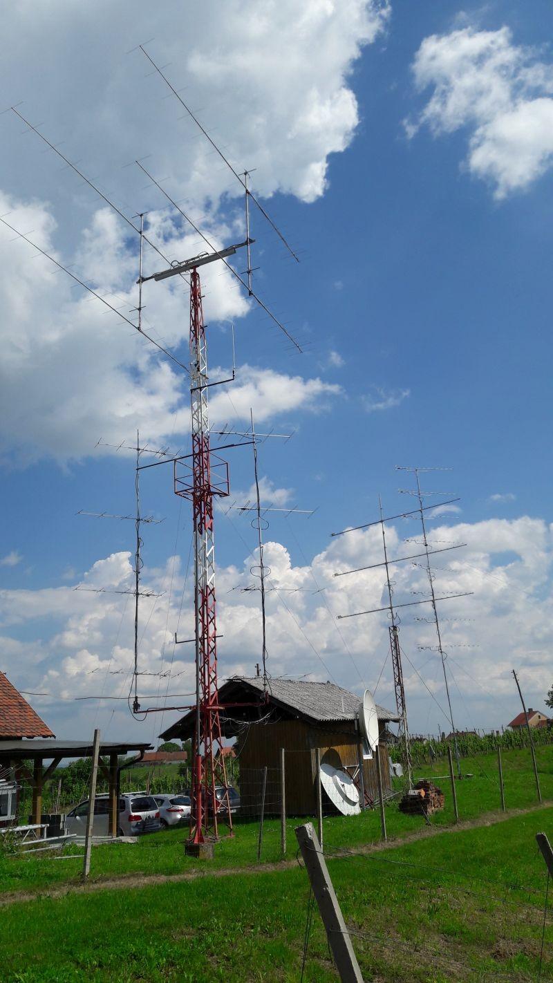 antene-1.jpg