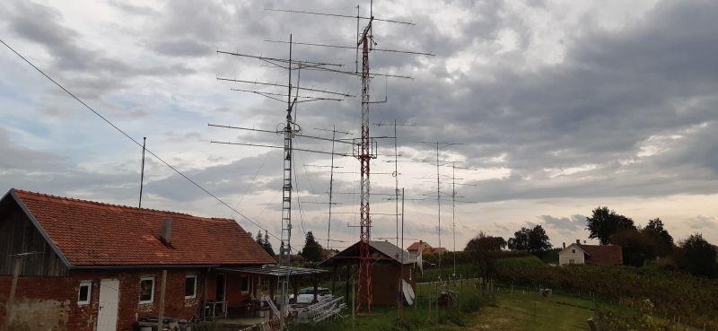 70cm-antene-3.jpg