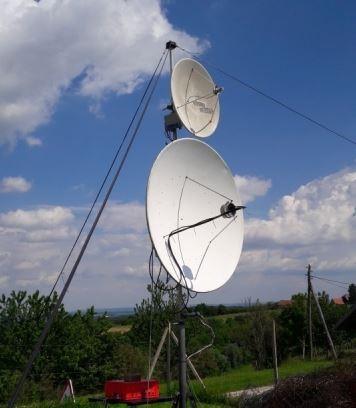 GHz-3.JPG