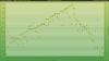 R2450928-graf.png