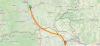 Screenshot_2021-01-20-Radiosonde-R2450928-RS41-Graz-AT.png