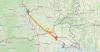 Screenshot_2021-07-02-Radiosonde-P5020111-RS41-Graz-AT.png